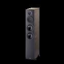 Paradigm Premier 700F Floorstanding Speaker