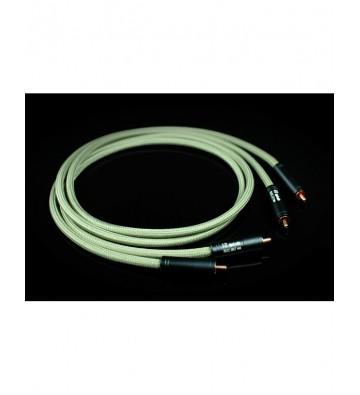 DIVINI AUDIO X-S3 RCA Cable