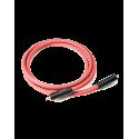 Divini Audio DCA-2 Digital Coaxial Cable