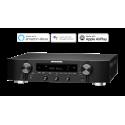 Marantz NR1200 Stereo Receiver with HEOS
