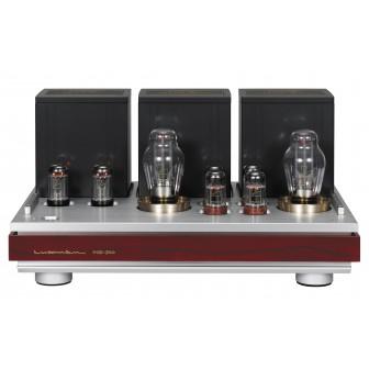 Luxman MQ-300 Vacuum Tube Power Amplifier