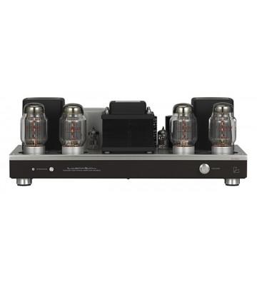 Luxman MQ-88uC Vacuum Tube Amplifier