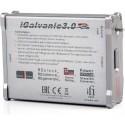 ifi nano iGalvanic3.0 Signal Regenerator