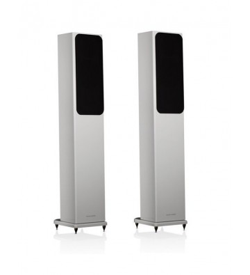 Divini Audio Classical 11 Floorstanding Speakers
