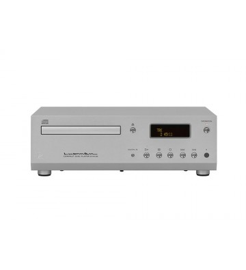 Luxman D-N150 Digital Player
