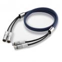 Luxman JPC-15000 Flagship XLR Cables