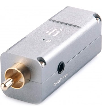 ifi iPurifier SPDIF Digital Noise Correction