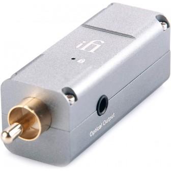 ifi iPurifier SPDIF Digital Noise Correction