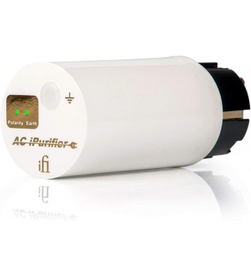 ifi AC iPurifier Power Purifier