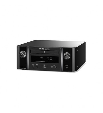 Marantz M-CR612 Wireless Mini System