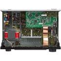 Denon AVR-X250BT 4K AV Receiver
