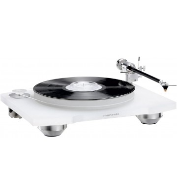 Marantz TT-15 S1 Turntable
