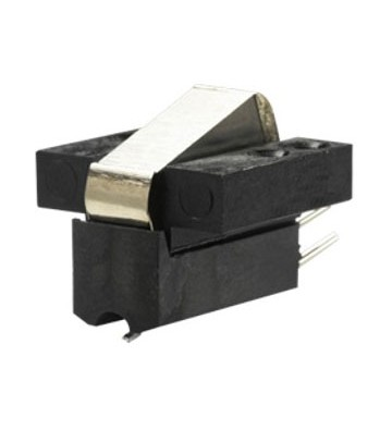 Ortofon Hi-Fi SPU Classic N Moving Coil Cartridge