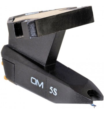 Ortofon Hi-Fi OM 5 S Moving Magnet Cartridge