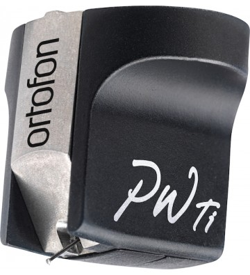 Ortofon Hi-Fi MC Windfeld Ti Moving Coil Cartridge