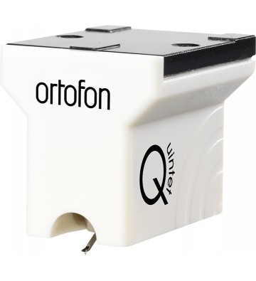 Ortofon Hi-Fi MC Quintet Mono Moving Coil Cartridge