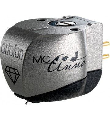 Ortofon Hi-Fi MC Anna Diamond Moving Coil Cartridge