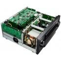Pioneer SC-LX901 11.2-ch Network AV Receiver