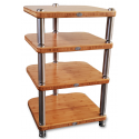 Soul to Sole Stiletto 1-Bay Rack System