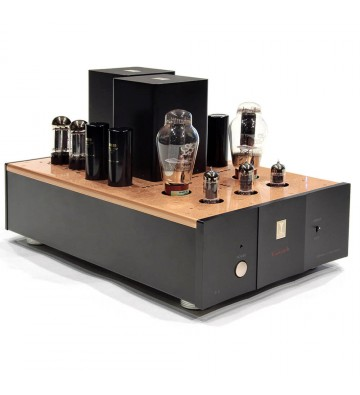 Kondo Audio Note Gakuoh Power Amplifier