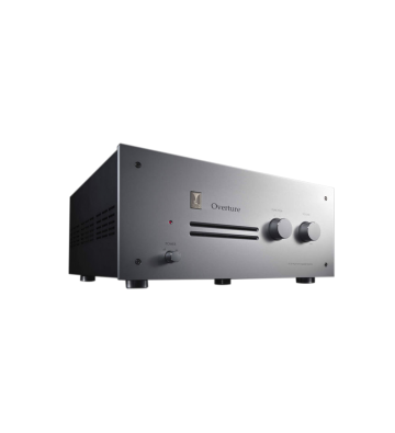 Kondo Audio Note Overture II Integrated Amplifier