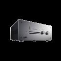 Kondo Audio Note Overture II Integrated Amplifier