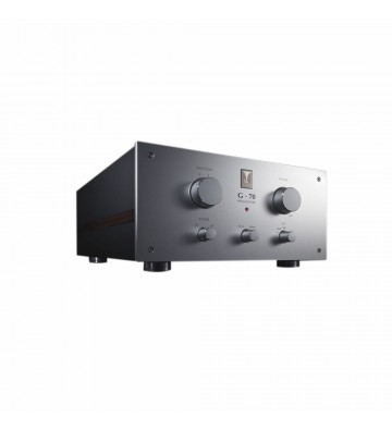 Kondo Audio Note G-70 i Pre Amplifier