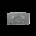 Kondo Audio Note KSL-M7 Pre Amplifier