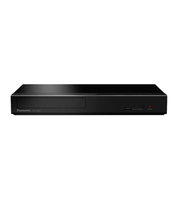Panasonic DP-UB450GNK 4k Bluray Player