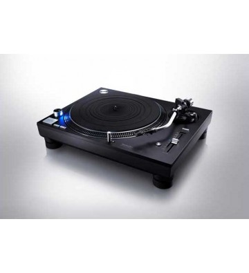 Technics SL-1210GREBK Direct Drive Turntable