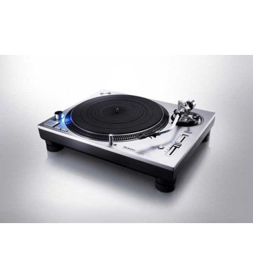Technics SL-1210GREBS Direct Drive Turntable
