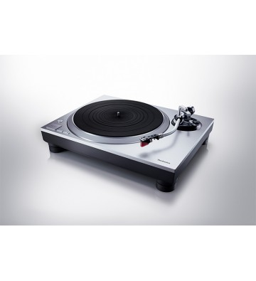 Technics SL-1500CEB-S Direct Drive Turntable
