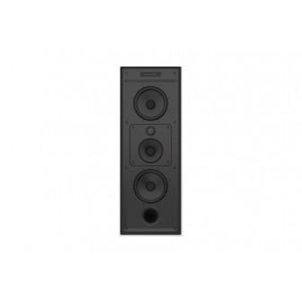 B&W CWM7.3 S2 In-Wall Speaker