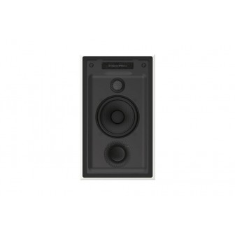 B&W CWM7.5 S2 In-Wall Speaker