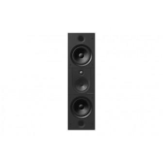 B&W CWM8.3 D Diamond In-Wall Speaker