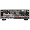 Denon AVC-X4700H 8K AV Receiver
