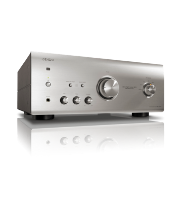 Denon PMA-2020AE Integrated Amplifier