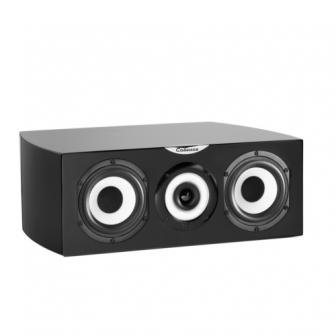 Cabasse CABRERA MC40 Centre Speaker