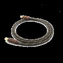 Montaudio Godley UH-1 Silver Hybrid USB Cable