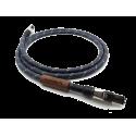 Montaudio Rakaia EH-1 Silver Hybrid Ethernet Cable
