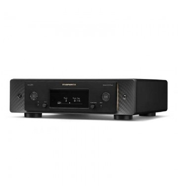 Marantz Model 30N Network SACD Player