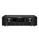 Marantz PM7000N Network Integrated Amplifier