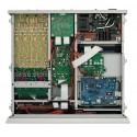 Luxman D-10X SACD Digital Player