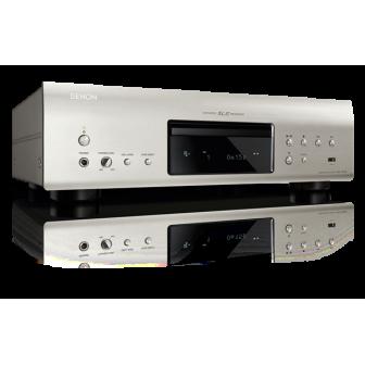 Denon DCD-1520AE Super Audio CD Player