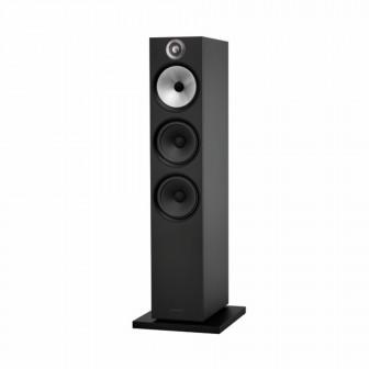 B&W 603 S2 Anniversary Edition Floorstanding Speaker