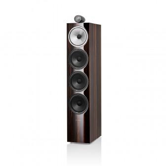 B&W 702 Signature Floorstanding Speaker