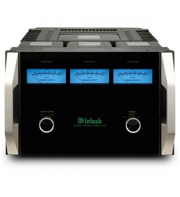 McIntosh MC303 3-Channel Power Amplifier