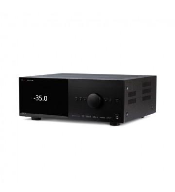 Anthem AVM70 AV Processor Pre-Amplifier