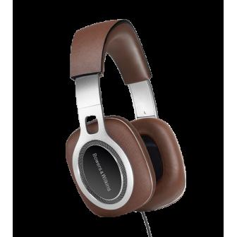 Bowers & Wilkins P9 Signature Audiophile Headphones