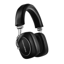 B&W P7 Wireless Headphone